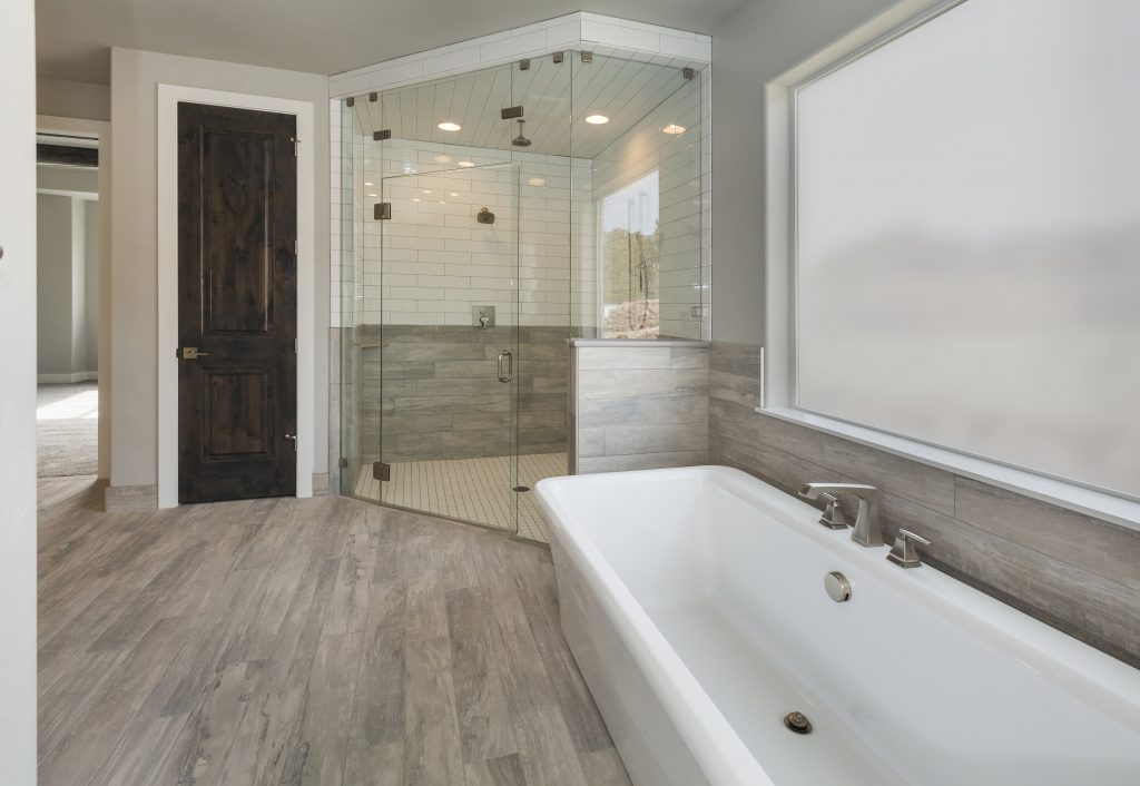 Bathroom Remodeling St Louis MO | General Contractor St ...