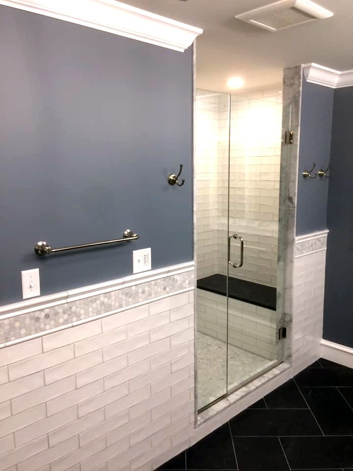 bath-wall-trim.jpg