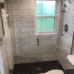 custom bathroom st louis mo