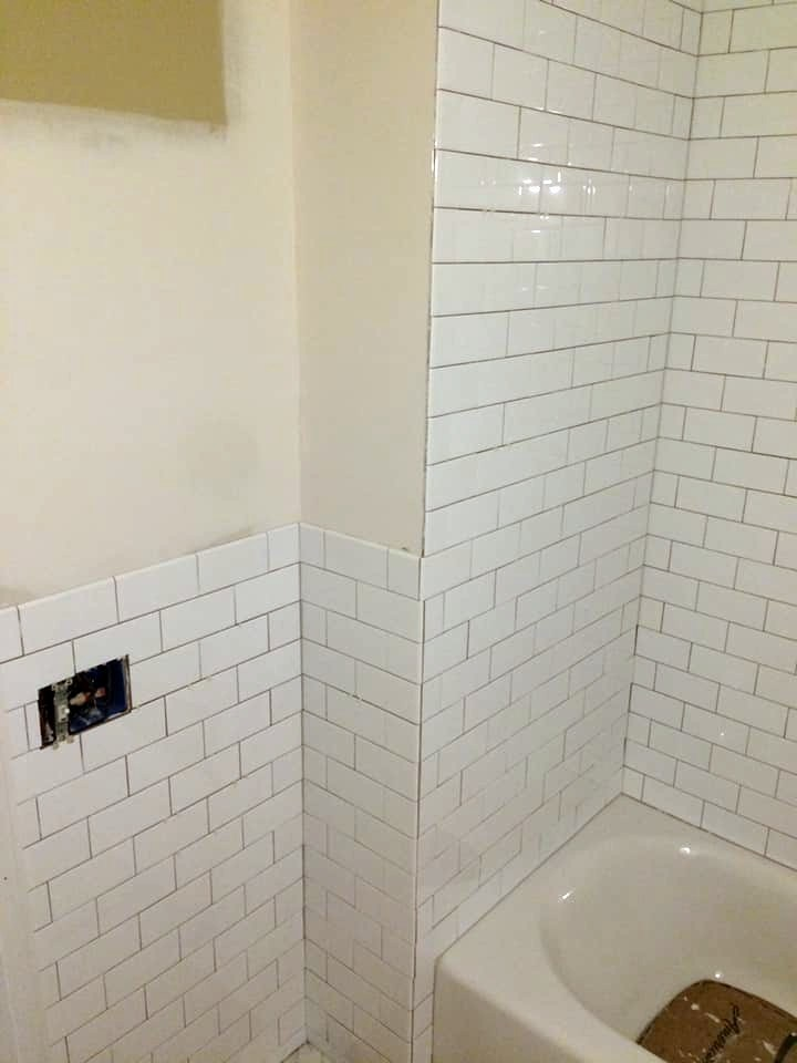 bathtub-tile.jpg