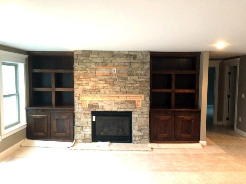 fireplace remodel st louis mo