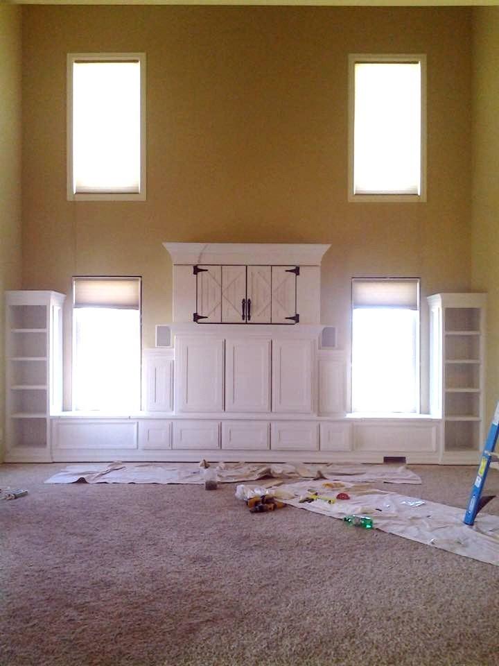 cabinets-with-door.jpg