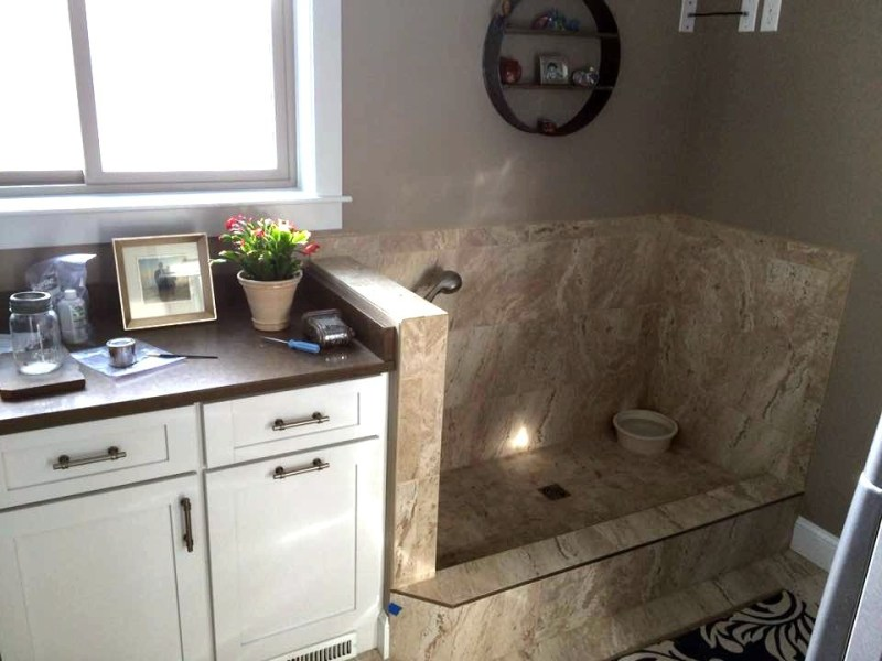custom-bath.jpg