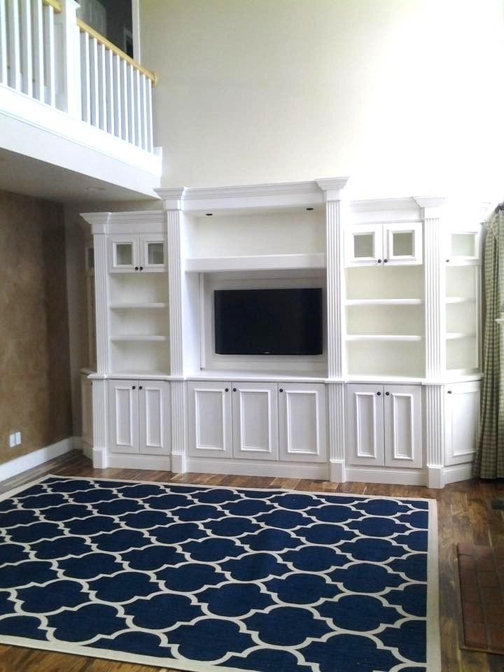 custom-cabinets-tv.jpg