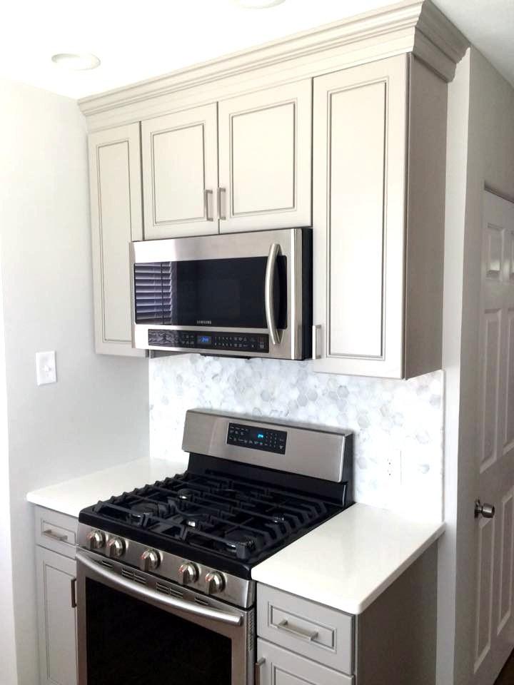 custom-oven.jpg