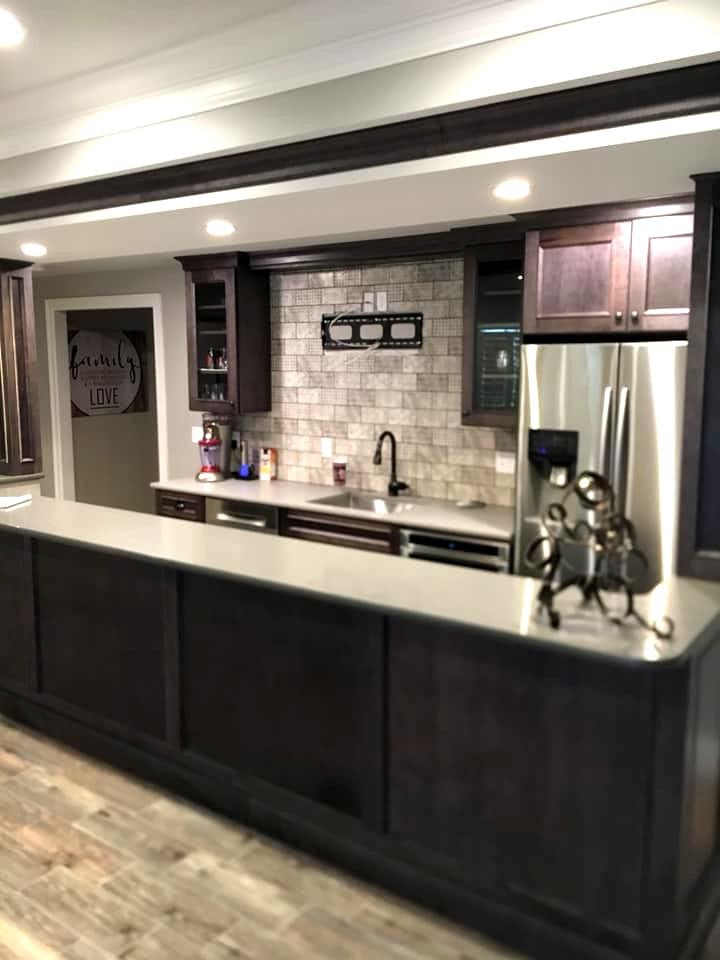cutom-bar-fridge.jpg