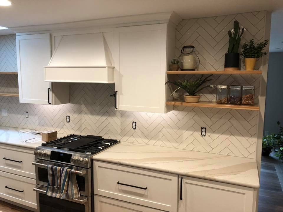kitchen backsplash st louis mo