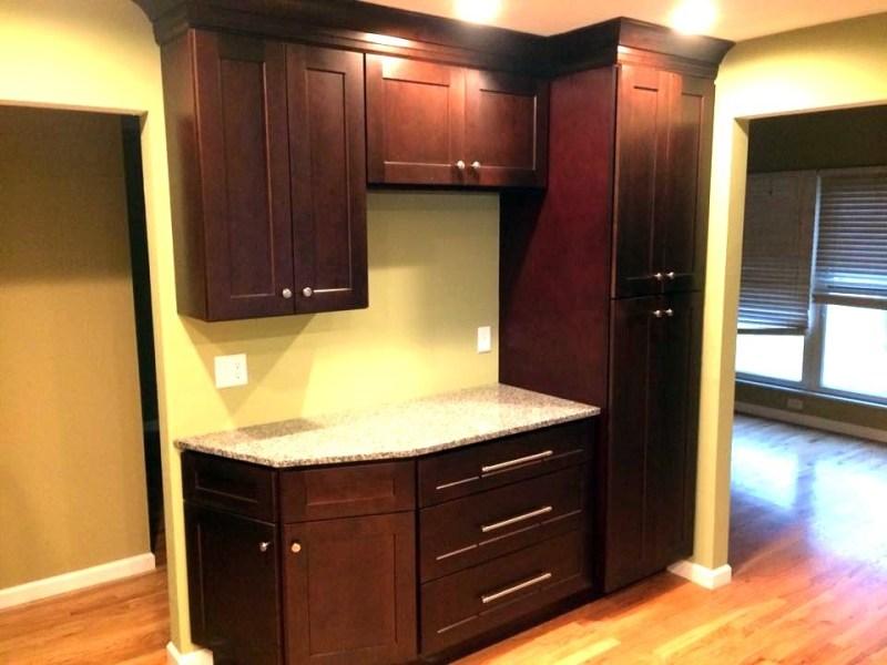 kitchen-nook.jpg