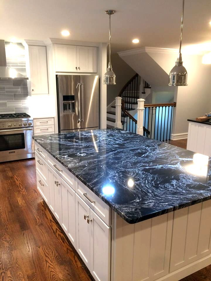 marble-counter-top.jpg