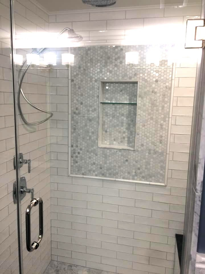 shower-tile.jpg