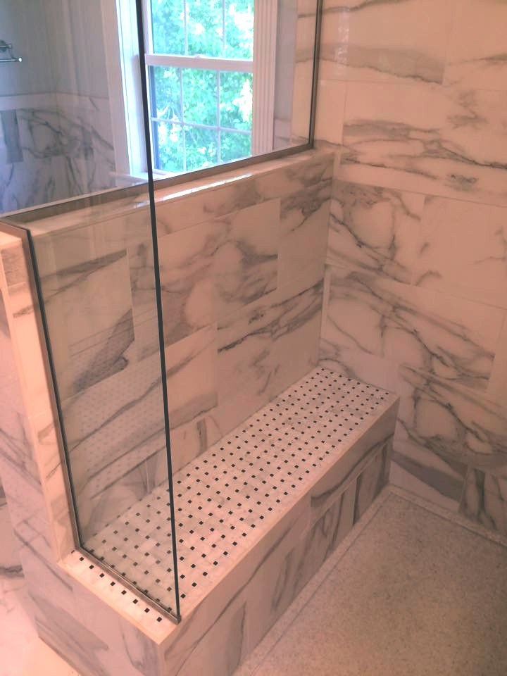 tile-shower-bath.jpg