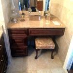 Custom Cabinets St Louis MO