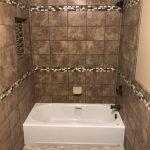 master Bathroom Remodeling Ballwin MO